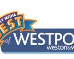Best_of_Westport_logo_sml_1