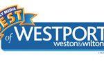 best-westport-13