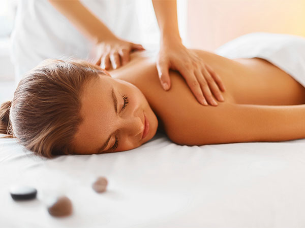 Dream Spa Packages - Massage, Facials & More