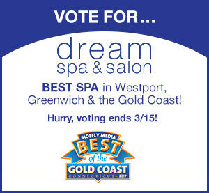Moffly Media Best Of The Gold Coast