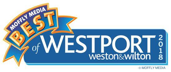 Best Spa Westport 2018