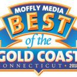 Moffly Media Best of the Gold Coast 2018