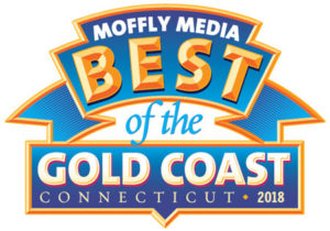 Moffly Media Best of the Gold Coast 2018