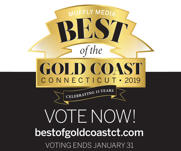 Vote for Dream Spa - Best of the Gold Coast 2019