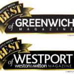 Greenwich & Westport Best Of 2019
