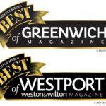 Westport Best Of 2019