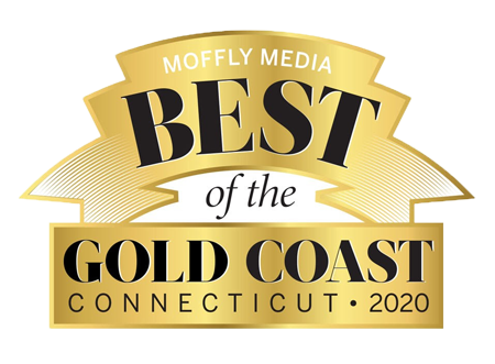 Best of the Gold Coast 2020 - Vote Now!