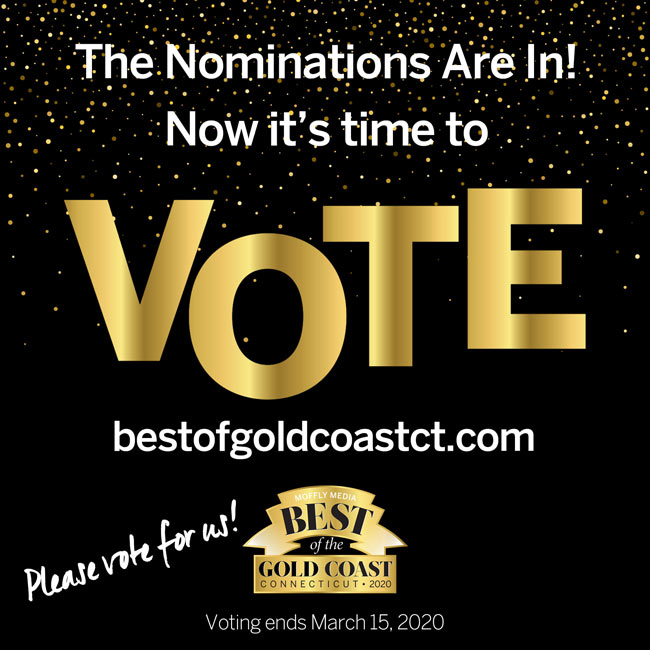 Vote for Dream! Best of the Gold Coast 2020